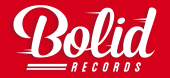 BOLID RECORDS